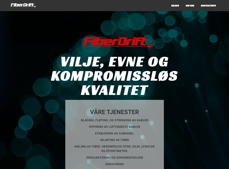 fiberdrift-after